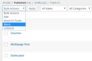 bulk_edit_posts