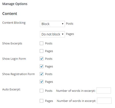 options_main