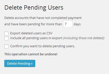 delete-pending